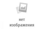 http://blog.tournavigator.ru/wp-content/uploads/2010/05/037.jpg